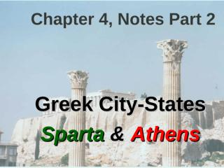 POWERPOINT-Chapter-4-Ancient-Greece-Part-2.ppt