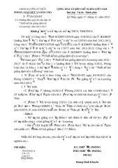CV_745_HD_cuoc_thi_thiet_ke_bai_giang_dien_tu.doc