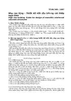 TCVN 198-1997-Nha cao tang-Thiet ke ket cau BTCT toan khoi.doc