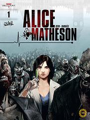 Alice.Matheson.01(Yugifan) (1).cbr