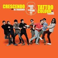 ฉันยังอยู่ (Feat.ป๊อป ปองกูล) - Tattoo Colour.mp3