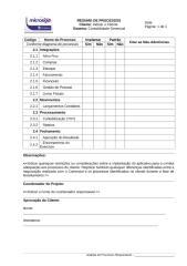 02 - RP - Contabilidade Gerencial.doc