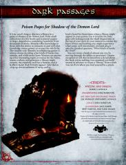 Shadow of the Demon Lord - Dark Passages.pdf
