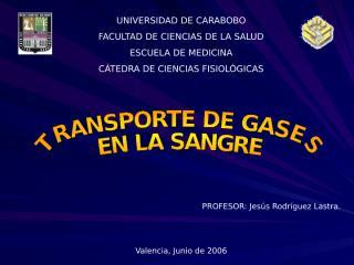 Hemoglobina Clase.ppt