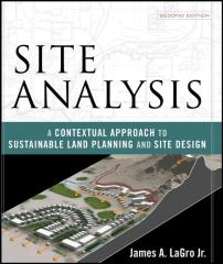 Site_analysis.pdf