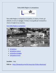 Falco della Regina a Lampedusa.pdf