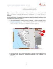 Instructivo_Sayhuite_Cartografía-I (1).pdf