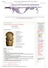 MAGIA DOS ORIXÁS BY ODÉDEMIM_ ASSENTAMENTO DE ÈXÙ OBI E ABEWIN.pdf