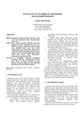 MakalahStrukdis0910-070.pdf