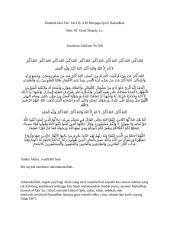 khutbah idul fitri 1431 h [2].doc