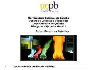 Aula -Estrutura Atômica 18-02-14.pdf