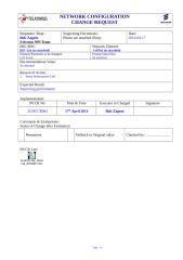 2G NCCR 061_Worst Cell_20140417.doc