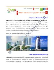 Here is why Thailand caters travelers of all moods.pdf