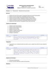 01 - Param - Controle Orçamentário.doc