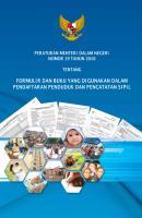 Formulir panduan pendaftaran penduduk dan pencatatan sipil.pdf