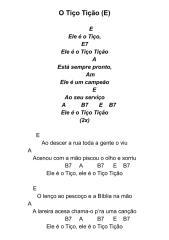 O Tiço Tição - Cifras.pdf