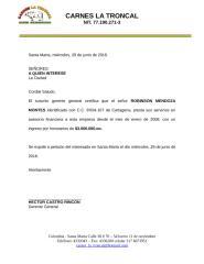 CERTIFICADO HC.doc
