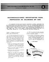 Co-M-01 Recomendaciones importantes para inspeccion de calderas en uso.pdf