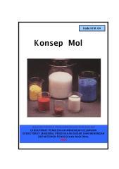 konsep_mol.pdf