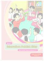 KelasVI Tema1 BG.pdf