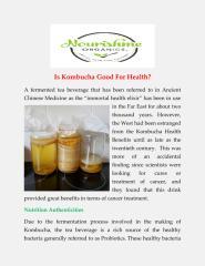 Kombucha Health Benefits.pdf