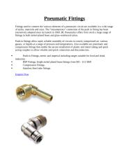 Pneumatic-Fittings.docx