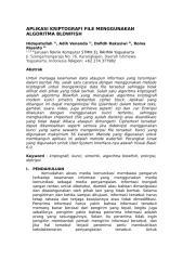 PAPER BLOWFISH KRIPTOGRAFI.docx