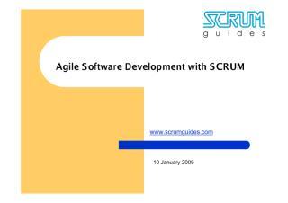 scrumguidesagilesoftwaredevelopmentwithscrum-1231658574424729-2.pdf