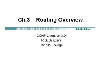ccnp1-mod3-RoutingOverview[1].ppt