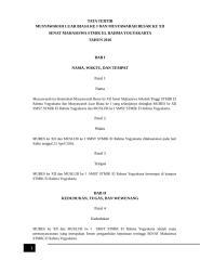 Tata Tertib MUBES dan MUSLUB 2016.docx