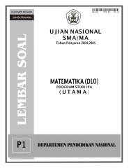 Soal UN Matematika IPA 2005.pdf