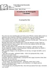 Prova de português 3 ano.docx