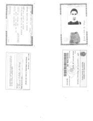 RG e CPF.pdf