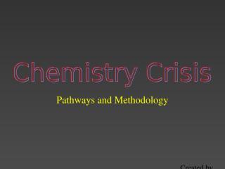 Chem L7.ppt