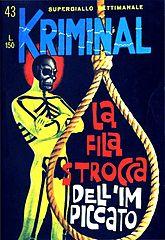 Kriminal.043-La filastrocca dell'impiccato (Ri-Edited By Mystere).cbr