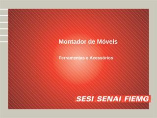 Montador-3.ppt
