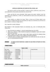 07 SEG AVAL SQL PROJETO ESCOLA.docx