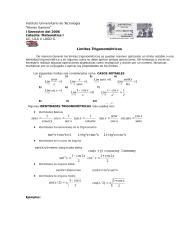 limites-trigonometricos.docx