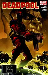 69 - Deadpool 01 (Secret Invasion ).cbr