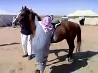 Video Lucu Si Orang Arab 5.mp4
