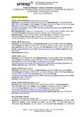 Informações sobre Assis (1).doc