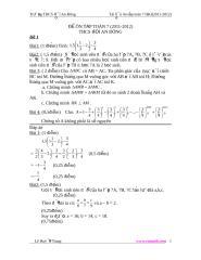 [VNMATH.COM]-10-DE-THI-HKI-TOAN-7-20121.doc