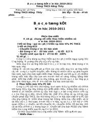 _BAO_CAO_TONG_KET_2010-2011.doc