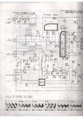 Mitsubishi TC 29fs .pdf