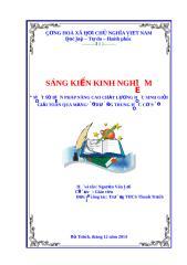 BIA SKKN 13-14 1B.DOC