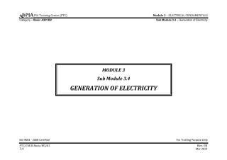 Module 3.4 Gen of Electricity Final.pdf
