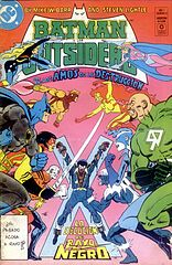 Batman y Los Outsiders DC-Perfil #09_LuKaRdA.cbz