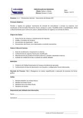 04 - EP - Estoque e Custos.doc