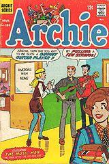 archie_189_(1969)_jodyanimator.cbz