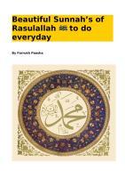26863499-beautiful-sunnah-s-of-rasulallah-to-do-everyday.pdf